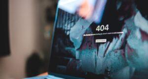 Heeft het veranderen van URL's op je website gevolgen voor je SEO