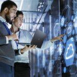 Hoe functioneert databeheer binnen een organisatie