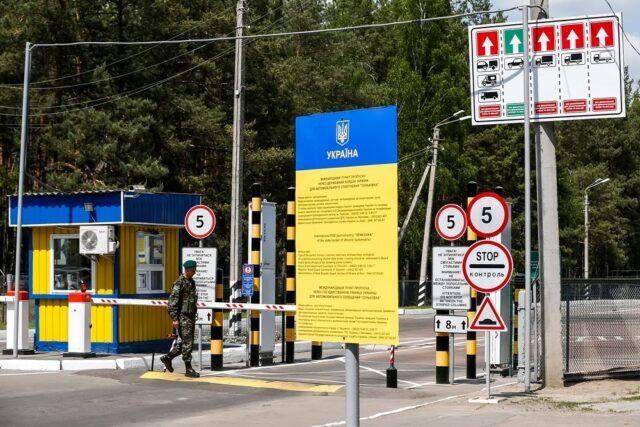 Zakendoen met Oekraïne 4 tips