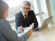 Dit is hoe een lening je bedrijf kan versterken