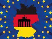 Handel drijven met Duitsland 5 tips