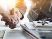 Wat gebeurt er met de bedrijfswaarde na een fusie?